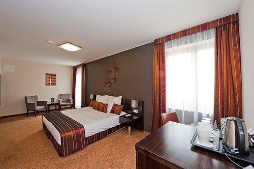 Hotel Regnum Residence Tripadvisor