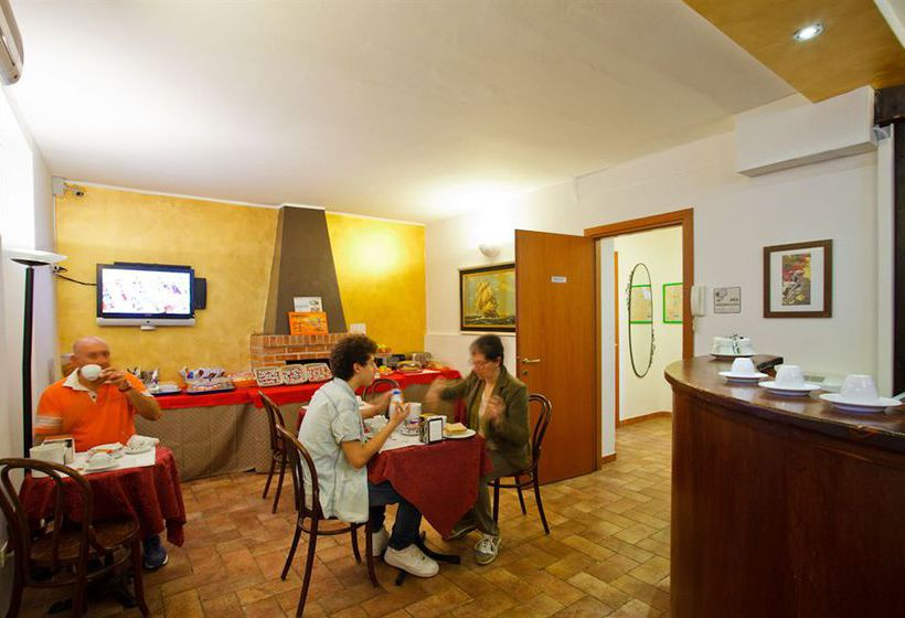 Bed and Breakfast Bed&Breakfast In Milano