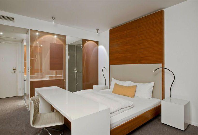 Légère Premium Hotel Luxembourg Munsbach