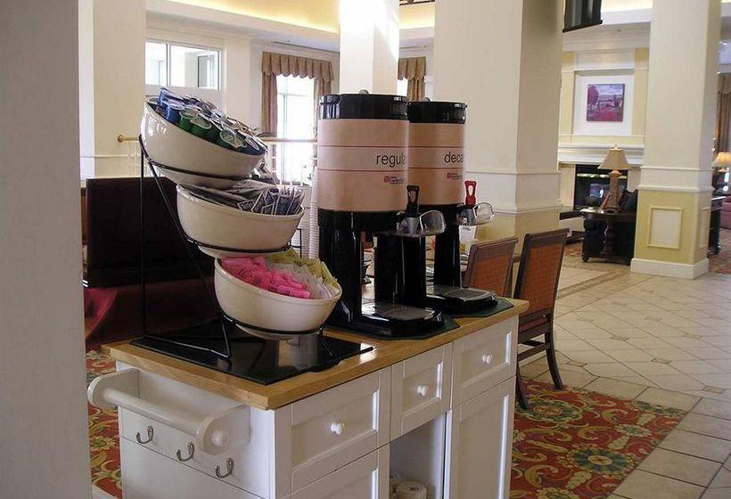 hotel hilton garden inn akron canton airport - Hilton Garden Inn Akron