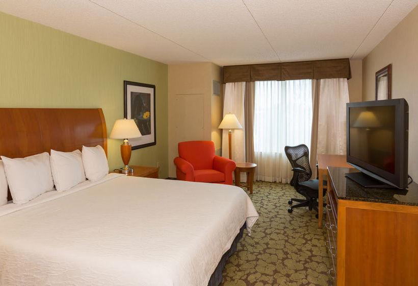 Hotel Hilton Garden Inn Buffalo Airport Cheektowaga As Melhores Ofertas Com Destinia