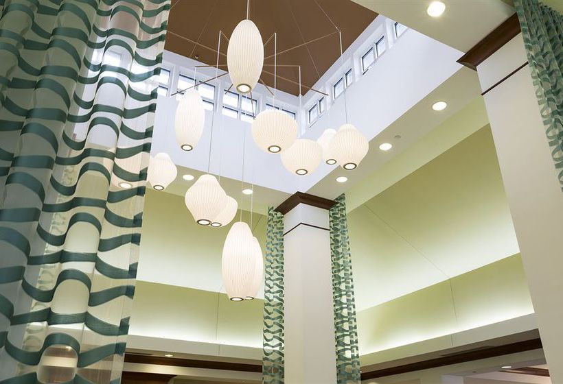 Hotel Hilton Garden Inn Seattle North Everett Mukilteo