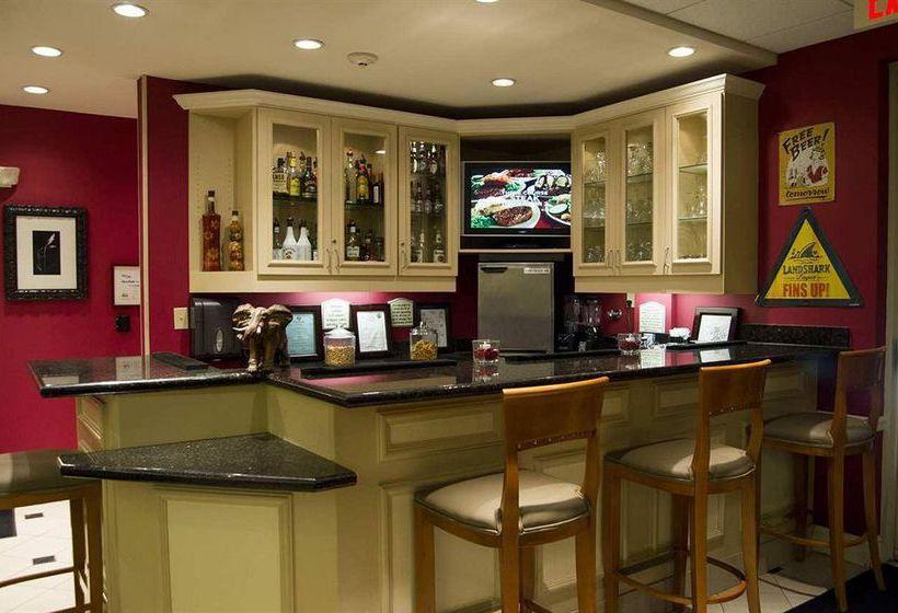 H Tel Hilton Garden Inn Tuscaloosa Tuscaloosa Les Meilleures Offres Avec Destinia