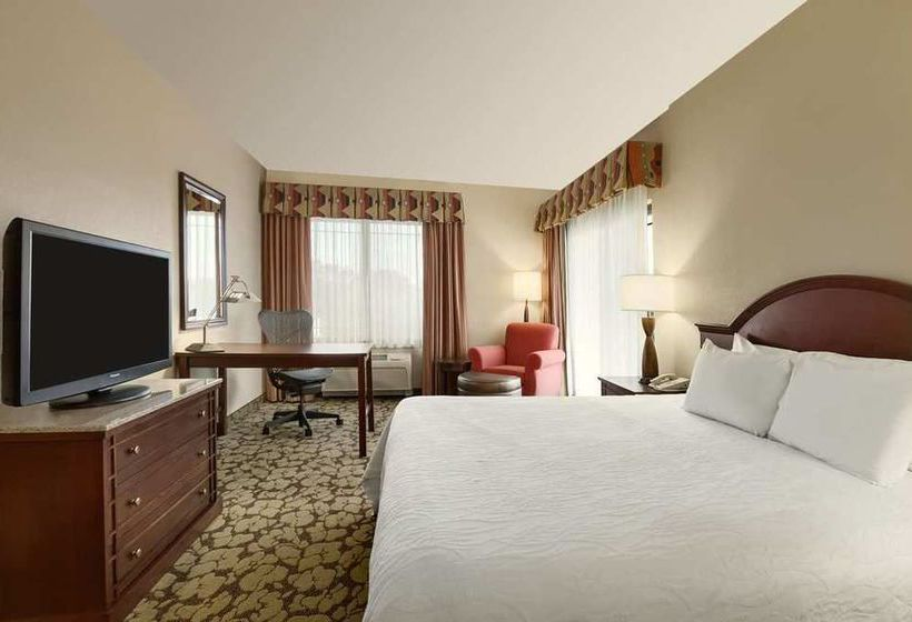Awesome Hotel Hilton Garden Inn Wisconsin Dells Pictures Gallery