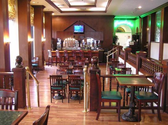 Doubletree Hotel Charlottesville شارلوتسفيل، فيرجينيا