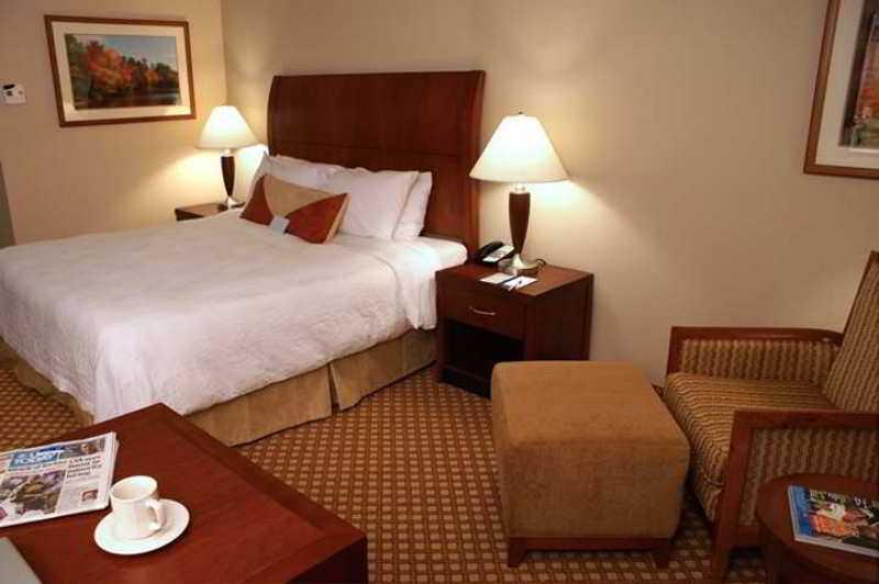 Hotel Hilton Garden Inn Colorado Springs Airport Colorado Springs As Melhores Ofertas Com Destinia