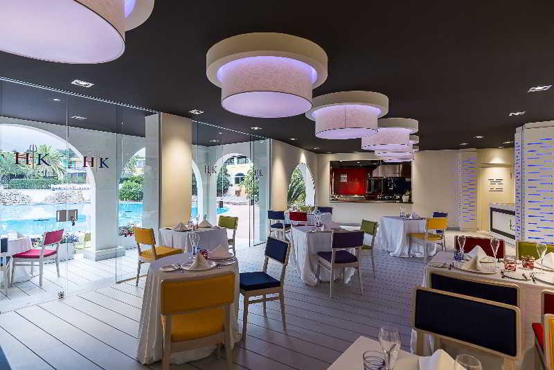 Hotel Castello Forte Village Resort Tripadvisor