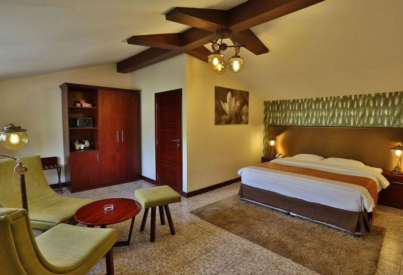 Beach Resort By Bin Majid Hotels & Resorts رأسالخیمه