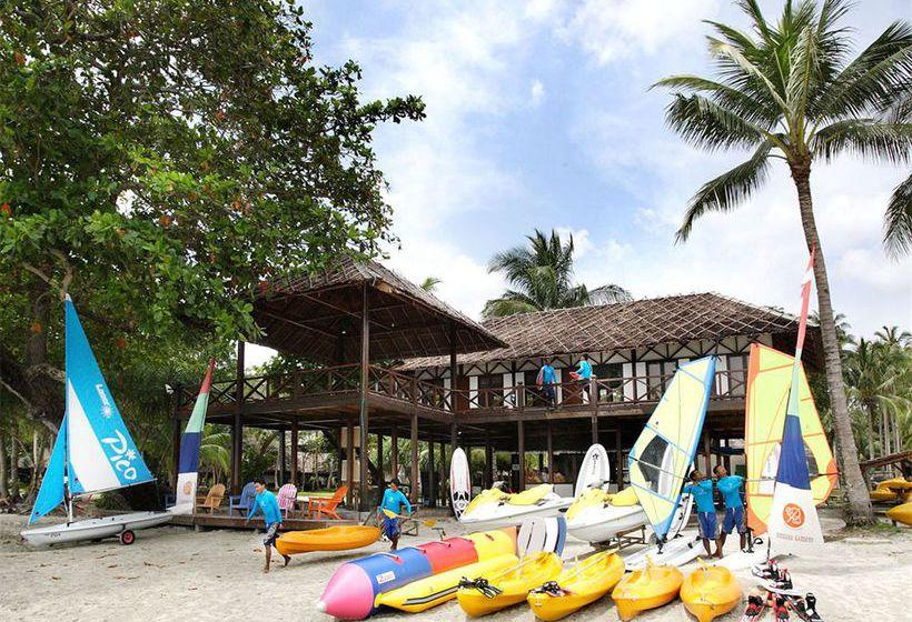 Hotel Nirwana Beach Club Bintan Island