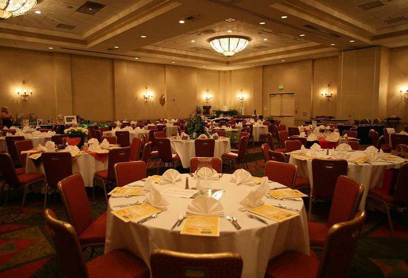 Hotel Hilton Garden Inn Fairfield Fairfield As Melhores Ofertas Com Destinia