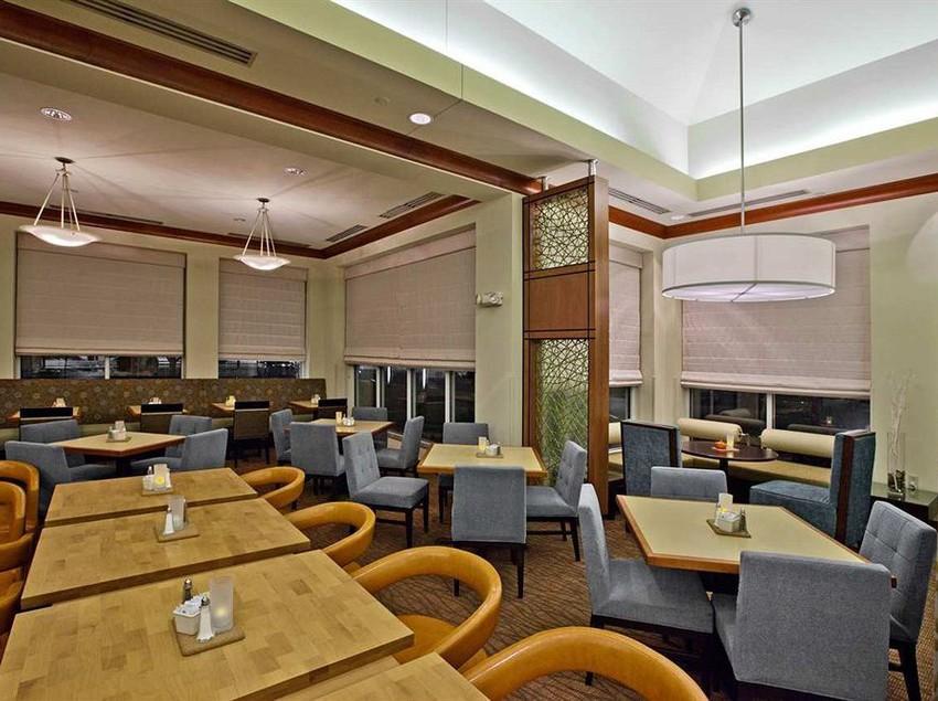Hotel Hilton Garden Inn Oklahoma City Airport Oklahoma City As Melhores Ofertas Com Destinia