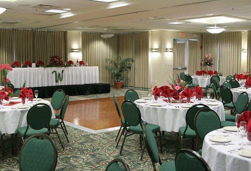 Hotel Hilton Garden Inn Syracuse East Syracuse As Melhores Ofertas Com Destinia