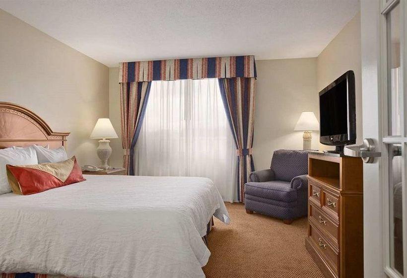 hotel hilton garden inn syracuse east syracuse - Hilton Garden Inn Syracuse