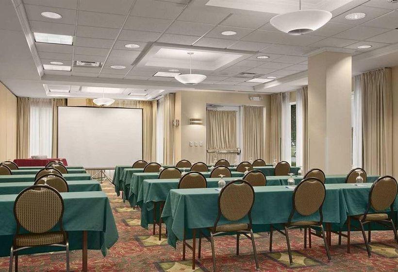Hotel Hilton Garden Inn Syracuse East Syracuse As