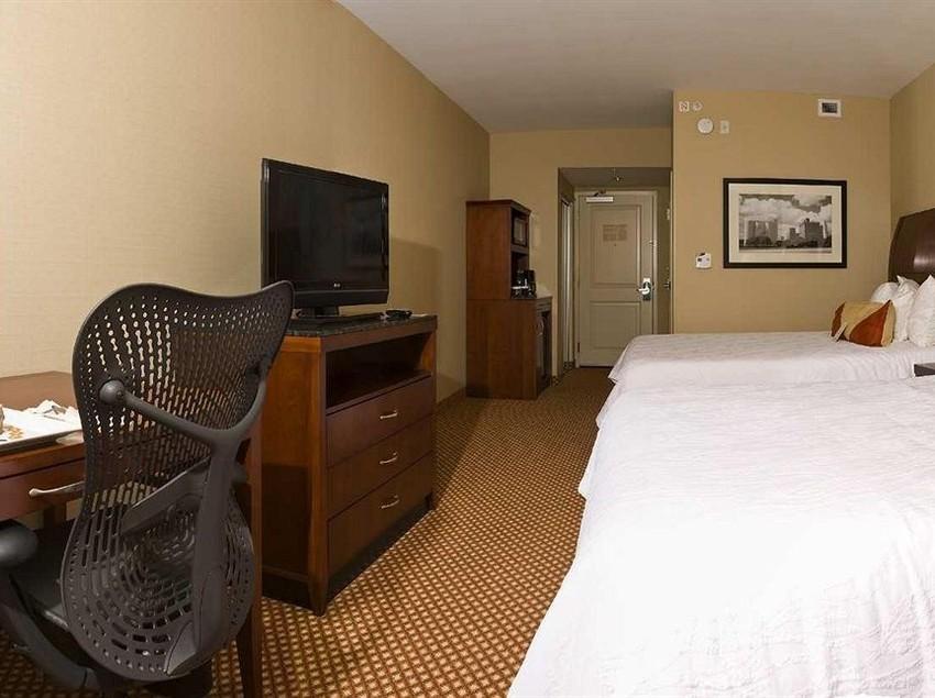 Hotel Hilton Garden Inn Houston Sugar Land