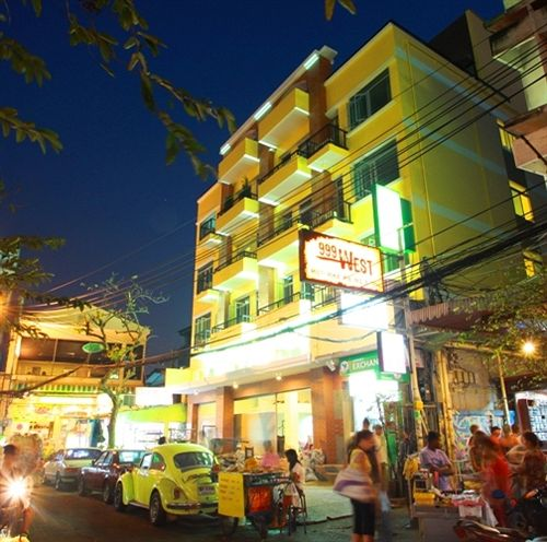 H U00f4tel Sakul House  Bangkok  Les Meilleures Offres Avec