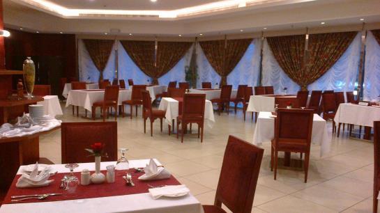 Travel Agency In Riyadh Batha