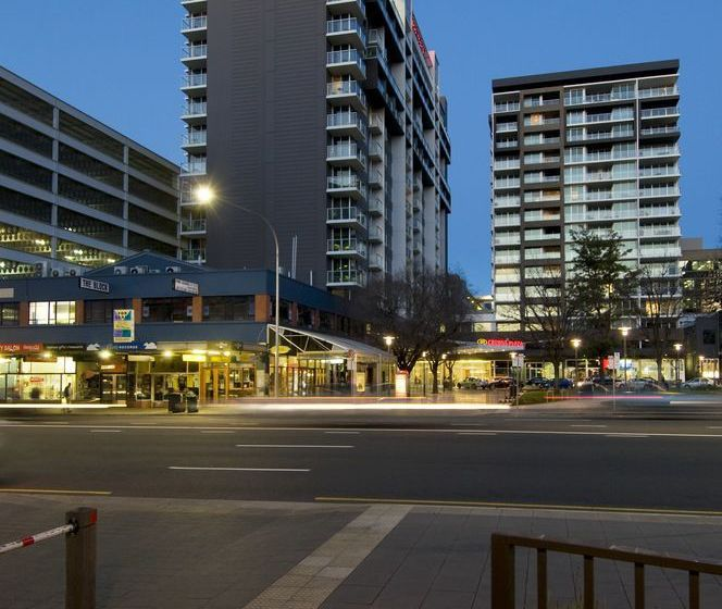 Crown Casino Adelaide