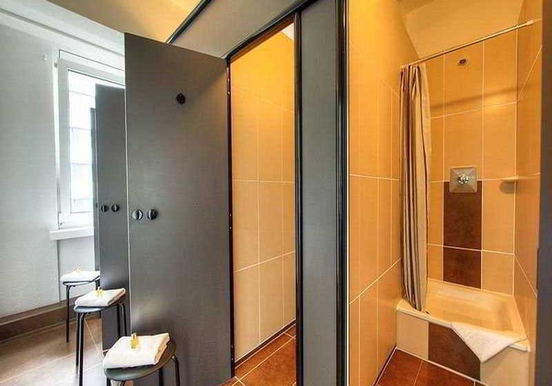 Pangeapeople Hostel & Hotel Berlin