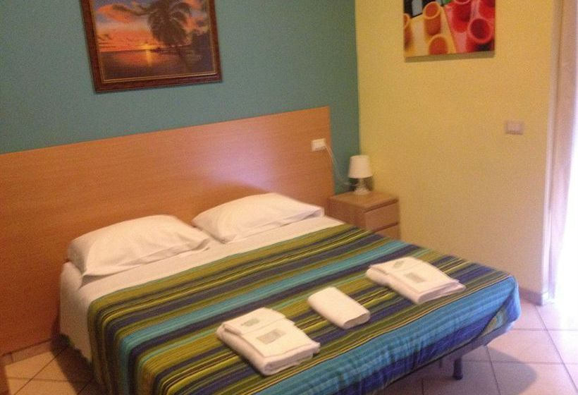 Bed And Breakfast Sweet Sleep In Naples  Starting At  U00a318