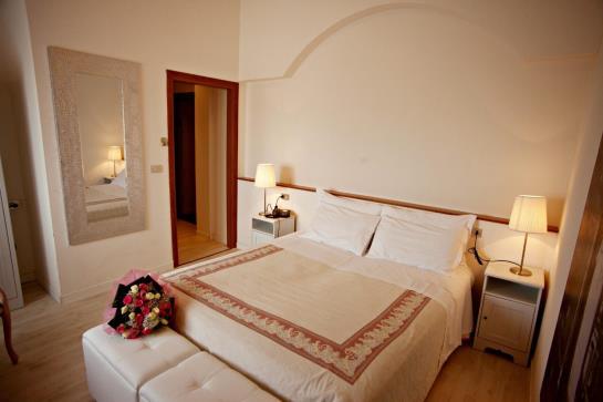 Mini Palace Hotel Molinella