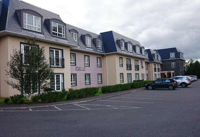 hotel travel inn killarney in killarney starting at 163 46