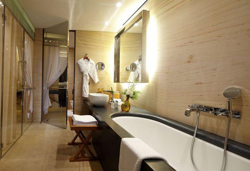 Barvikha Hotel & Spa