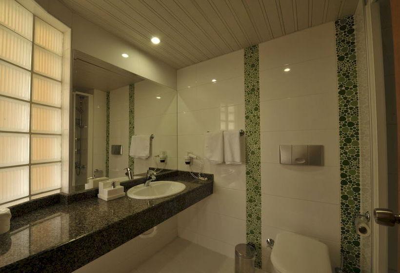 Belcehan Deluxe Hotel Tripadvisor