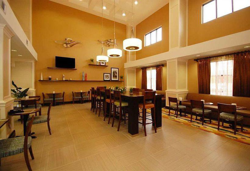 hotel hampton inn jackson flowood airport area ms. Black Bedroom Furniture Sets. Home Design Ideas