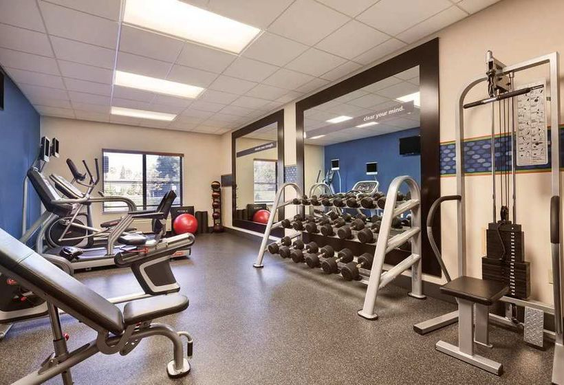 orange county fitness guru - 820×560