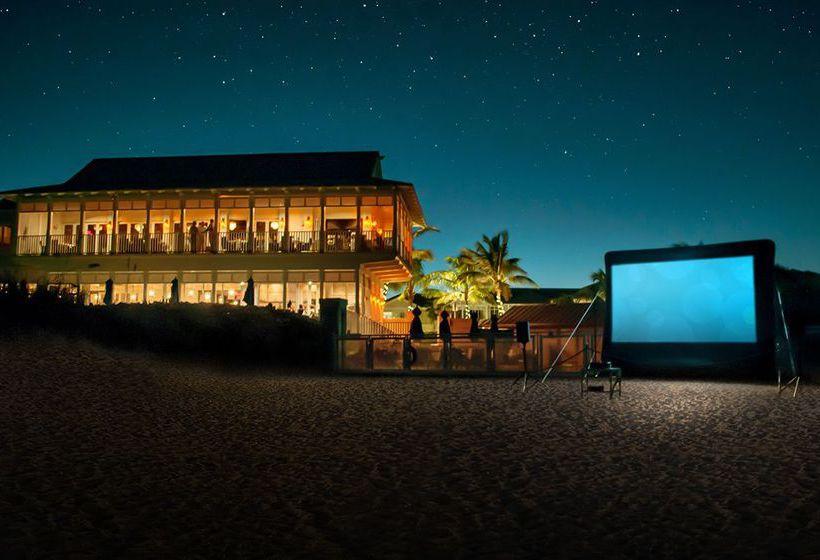 The Seagate Hotel And Spa Delray Beach