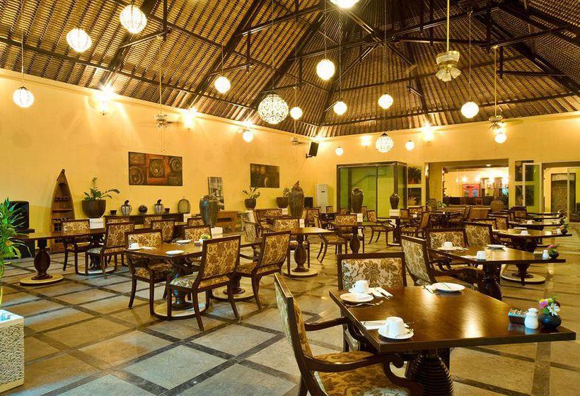 Chateau De Bali Ungasan Luxury Villas And Spa Kuta