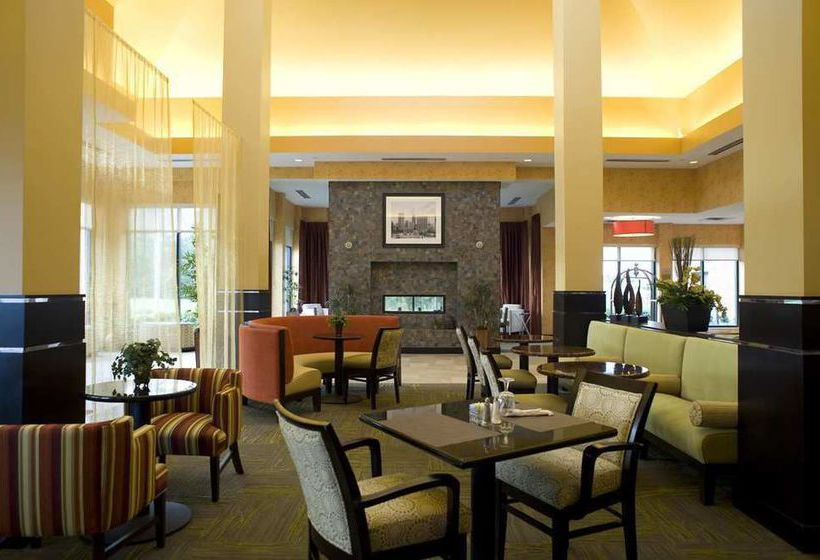 H Tel Hilton Garden Inn Indianapolis Northwest Indianapolis Les Meilleures Offres Avec Destinia