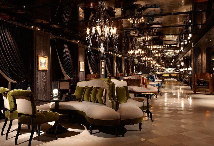 H tel palais de chine taipei partir de 70 destinia for Hotel de chaine