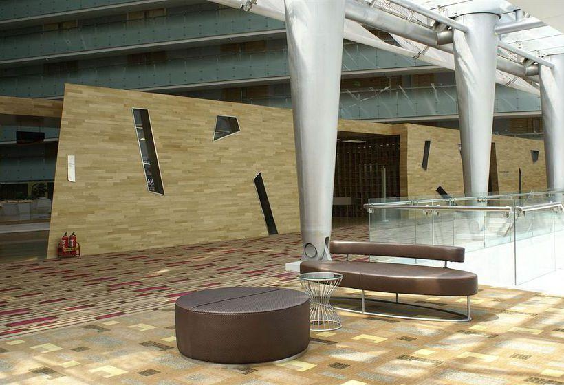 Hotel Holiday Inn Binhai Tianjin  Tianjin  As Melhores