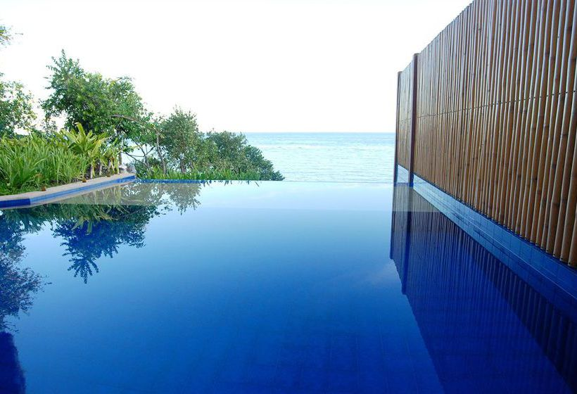 panglao island resort and spa research Panglao island nature resort and spa is an award-winning property like the 2014 certificate of excellence from tripadvisor has a total of 60 accommodations.