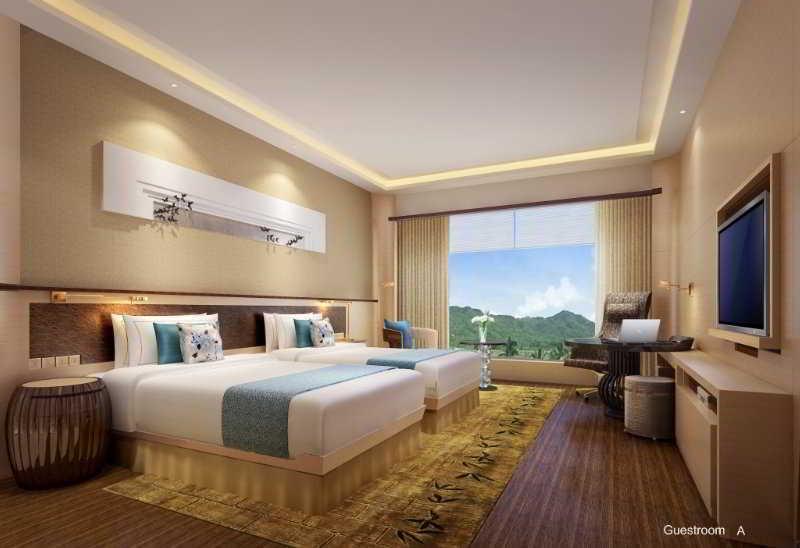 فندق Galaxy Macau Macao