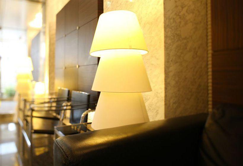 Hotel Tokyu Stay Gotanda Tokio