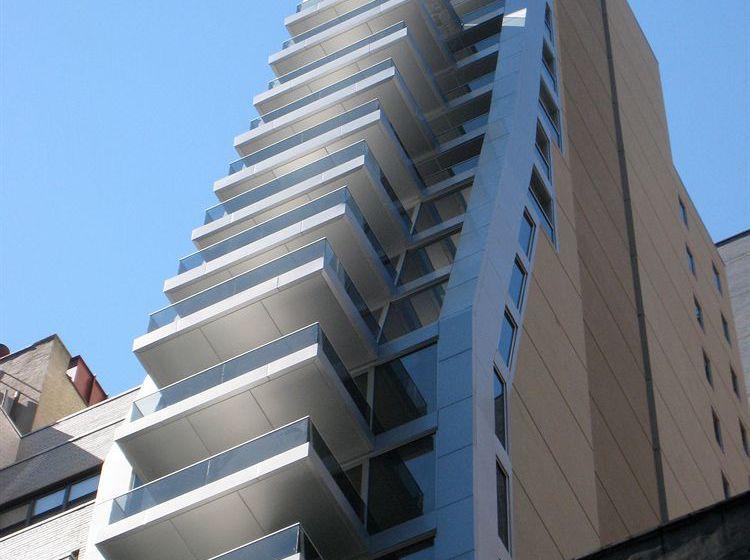 Hôtel The Gotham New York