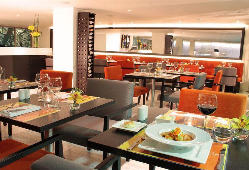Hotel pestana bogota 100 em bogot desde 18 destinia for Hotel luxury 100 bogota
