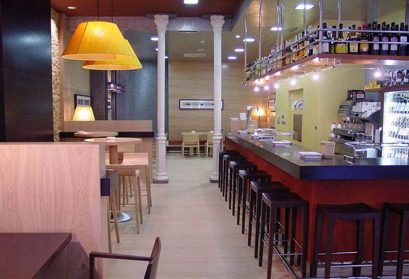 Princesa Munia Hotel & Spa Oviedo