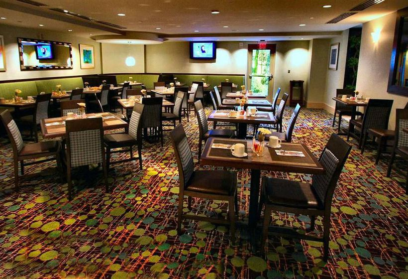H Tel Hilton Garden Inn Washington Dc Bethesda Bethesda Les Meilleures Offres Avec Destinia