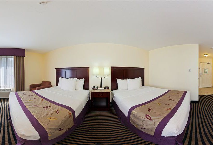 Wonderful Hotel La Quinta Inn U0026 Suites Hawaiian Gardens Amazing Ideas