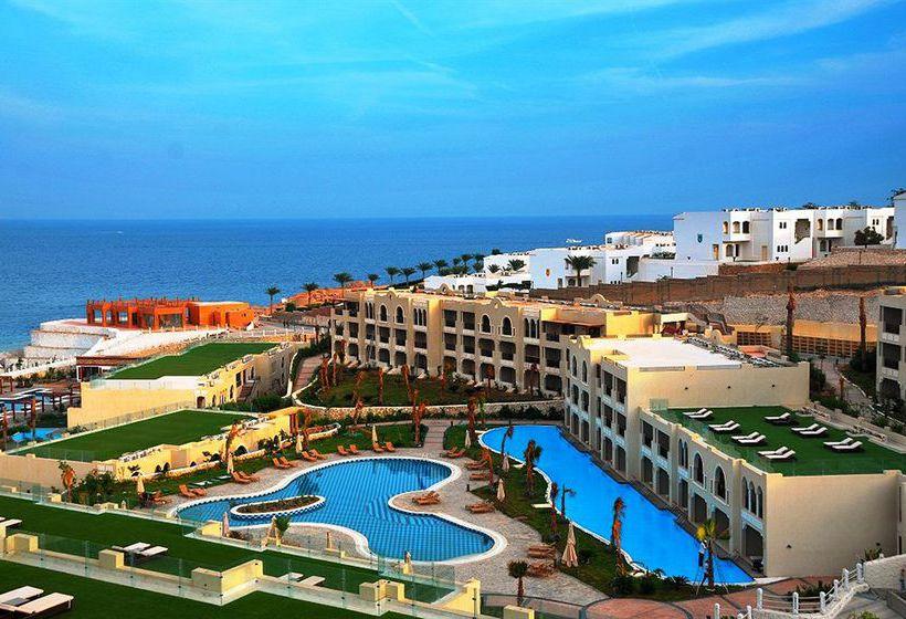sunrise arabian beach resort in sharm el sheikh starting at 47 destinia. Black Bedroom Furniture Sets. Home Design Ideas