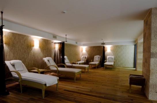 Hotel Miracle Istanbul Asia