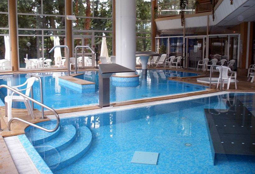 Hotel marina adelphia aix les bains the best offers with for Spa aix les bains