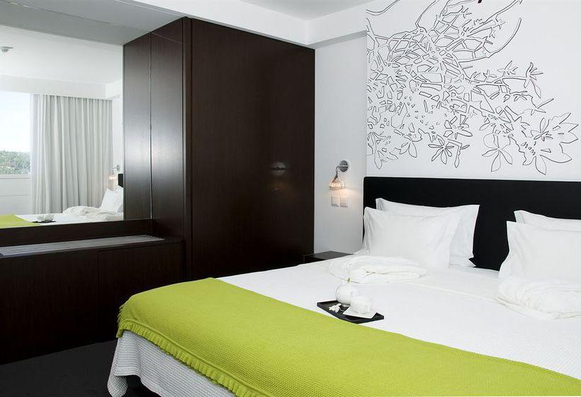 Open village sports hotel spa club em guimar es desde 27 for Hotel spa familiar