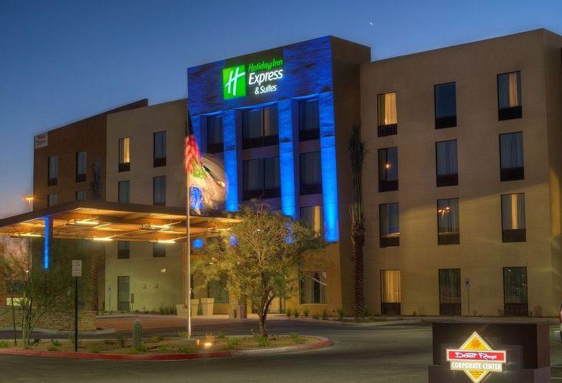 Holiday Inn Express Hotel & Suites Phoenix North Scottsdale