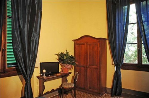 Bed & Breakfast Il Magnifico Soggiorno, Florence: the best offers ...