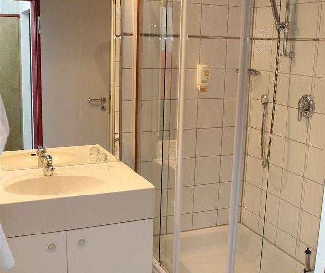 Hotel Leomar Flatrate  Ulm